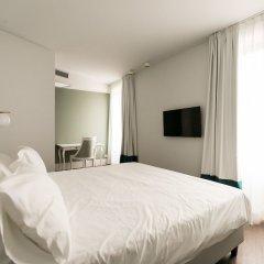 Отель Belvedere Италия, Стреза - отзывы, цены и фото номеров - забронировать отель Belvedere онлайн комната для гостей фото 4