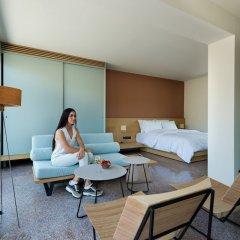 Отель Acropolis View Luxury Apartment - Adults Only Греция, Афины - отзывы, цены и фото номеров - забронировать отель Acropolis View Luxury Apartment - Adults Only онлайн балкон