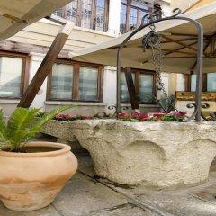 Hotel Do Pozzi фото 7