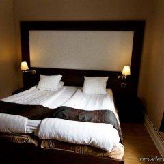 Queen's Hotel комната для гостей фото 5