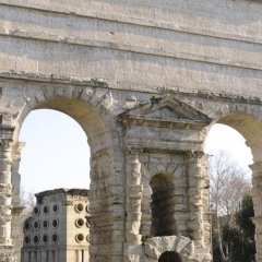 Отель Al Gran Veliero Италия, Рим - отзывы, цены и фото номеров - забронировать отель Al Gran Veliero онлайн фото 2