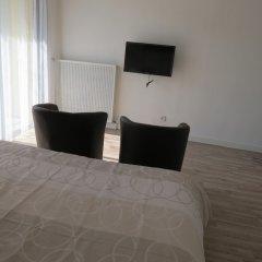 Отель Le Domaine de Chamma Rangueil Франция, Тулуза - отзывы, цены и фото номеров - забронировать отель Le Domaine de Chamma Rangueil онлайн удобства в номере фото 2