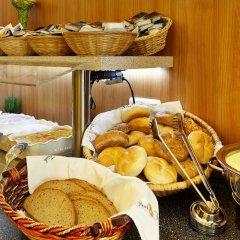 Отель Fresh INN Германия, Унтерхахинг - отзывы, цены и фото номеров - забронировать отель Fresh INN онлайн фото 2