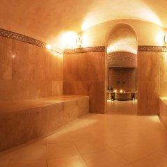 Отель Grand Mogador SEA VIEW Марокко, Танжер - отзывы, цены и фото номеров - забронировать отель Grand Mogador SEA VIEW онлайн бассейн фото 2