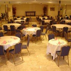 Hotel Principe Pio фото 2