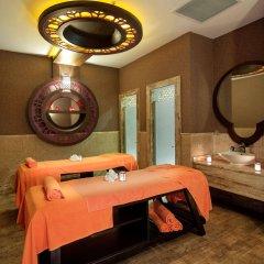 Отель Crystal Waterworld Resort And Spa Богазкент спа фото 2