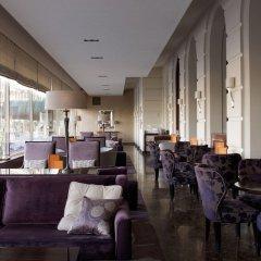 Grand Hotel Stockholm фото 7