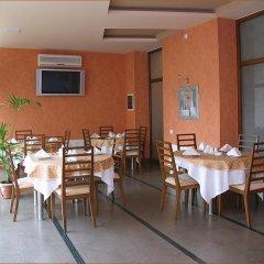 Отель Austin Азербайджан, Баку - 1 отзыв об отеле, цены и фото номеров - забронировать отель Austin онлайн питание