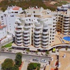 Отель TURIM Algarve Mor Hotel Португалия, Портимао - отзывы, цены и фото номеров - забронировать отель TURIM Algarve Mor Hotel онлайн городской автобус