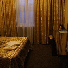 Гостиница Старый Ростов комната для гостей фото 2