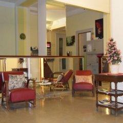 Отель Hôtel Jean Bart интерьер отеля фото 2