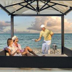 Отель Ocean Riviera Paradise All Inclusive фото 3