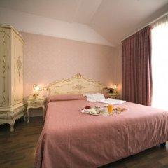 Отель President Италия, Римини - 1 отзыв об отеле, цены и фото номеров - забронировать отель President онлайн детские мероприятия фото 2