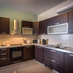 Отель Consiglia Apartments - Sliema Мальта, Слима - отзывы, цены и фото номеров - забронировать отель Consiglia Apartments - Sliema онлайн