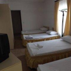 Mimosa Pension Турция, Каш - отзывы, цены и фото номеров - забронировать отель Mimosa Pension онлайн комната для гостей фото 5