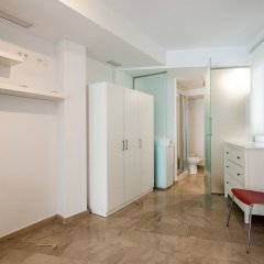 Апартаменты Kirei Apartment Na Jordana удобства в номере фото 2