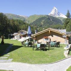 Отель Hemizeus Швейцария, Церматт - отзывы, цены и фото номеров - забронировать отель Hemizeus онлайн фото 8