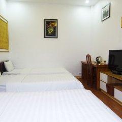 Отель Discovery II Hotel Вьетнам, Ханой - отзывы, цены и фото номеров - забронировать отель Discovery II Hotel онлайн фото 10