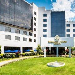Отель Sheraton Tirana Тирана фото 6