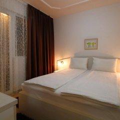 Hotel Aruba комната для гостей фото 3