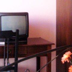 Отель B&B Globetrotter Siracusa Италия, Сиракуза - отзывы, цены и фото номеров - забронировать отель B&B Globetrotter Siracusa онлайн удобства в номере