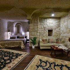 Cappadocia Estates Hotel детские мероприятия фото 2