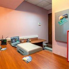 Гостиница Light Dream Hostel в Москве - забронировать гостиницу Light Dream Hostel, цены и фото номеров Москва удобства в номере