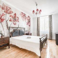 Апартаменты SutkiMinsk Apartment Минск детские мероприятия