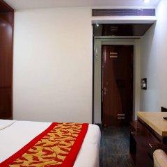 Hotel Marble Arch комната для гостей фото 4