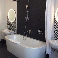 Marktgasse Hotel ванная