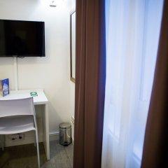 Отель Sweet Hotel Continental Испания, Валенсия - отзывы, цены и фото номеров - забронировать отель Sweet Hotel Continental онлайн