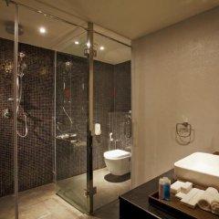 Отель Centara Ceysands Resorts And Spa Шри-Ланка, Бентота - отзывы, цены и фото номеров - забронировать отель Centara Ceysands Resorts And Spa онлайн ванная