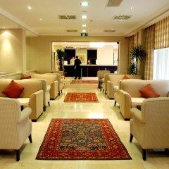 Отель Leonardo Hotel Budapest Венгрия, Будапешт - 1 отзыв об отеле, цены и фото номеров - забронировать отель Leonardo Hotel Budapest онлайн интерьер отеля