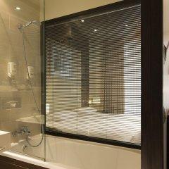 Le M Hotel Париж ванная