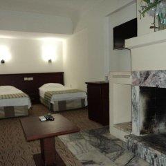 Izethan Hotel Турция, Мугла - отзывы, цены и фото номеров - забронировать отель Izethan Hotel онлайн комната для гостей фото 4