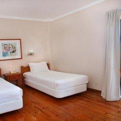 Отель Mirachoro Sol Португалия, Портимао - отзывы, цены и фото номеров - забронировать отель Mirachoro Sol онлайн комната для гостей фото 3