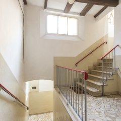 Отель House Zamboni 12 Италия, Болонья - отзывы, цены и фото номеров - забронировать отель House Zamboni 12 онлайн детские мероприятия фото 2