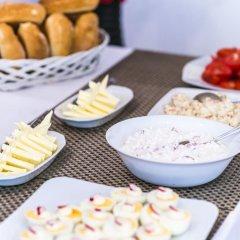 Отель SCSK Brzeźno Польша, Гданьск - 1 отзыв об отеле, цены и фото номеров - забронировать отель SCSK Brzeźno онлайн питание