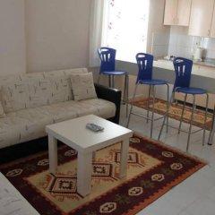 Отель Kara Family Apart Кемер комната для гостей фото 5
