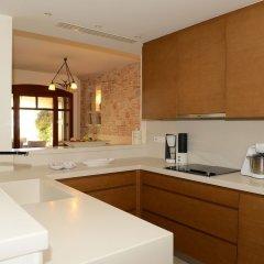 Отель Villa Marina-Luxury Villa with Private Pool в номере фото 2