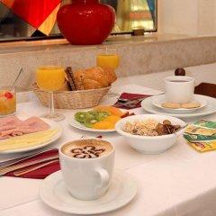 Отель Hesperia Италия, Венеция - 2 отзыва об отеле, цены и фото номеров - забронировать отель Hesperia онлайн питание