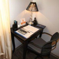 Апартаменты Tvst Apartments Leningradsky Prospekt 10 Москва удобства в номере фото 2