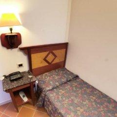 Отель Corona Ditalia Италия, Флоренция - 1 отзыв об отеле, цены и фото номеров - забронировать отель Corona Ditalia онлайн комната для гостей фото 2