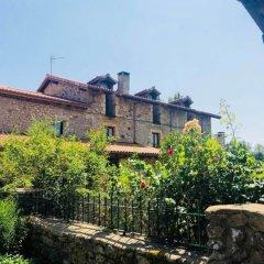 Hotel Rural La Pradera фото 9