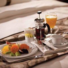 Отель Holiday Inn Gebze - Istanbul Asia Гебзе в номере