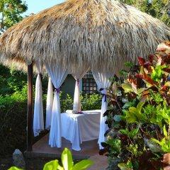 Отель Binniguenda Huatulco - Все включено фото 16