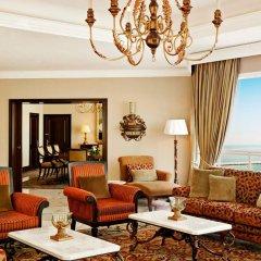 Отель Sheraton Jumeirah Beach Resort ОАЭ, Дубай - 3 отзыва об отеле, цены и фото номеров - забронировать отель Sheraton Jumeirah Beach Resort онлайн интерьер отеля фото 3