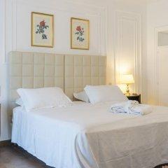 Отель President Terme Hotel Италия, Абано-Терме - 3 отзыва об отеле, цены и фото номеров - забронировать отель President Terme Hotel онлайн комната для гостей фото 4