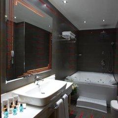 Отель dovsOtel Улучак-Ататюрк фото 21