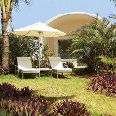 Отель SO Sofitel Mauritius фото 6